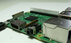 Using SSH to Connect to Your Raspberry Pi Over The Internet